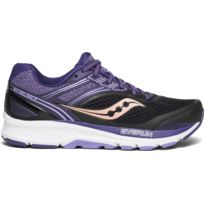 47ef88550ef912 Chaussures running supinateur - Bientôt les Soldes Chaussures ...
