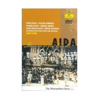 Deutsche Grammophon - Aïda