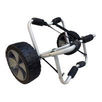 Riber - Chariot canoë heavy duty