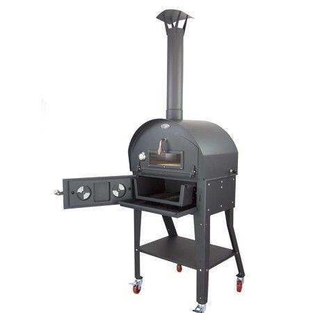 Four pizza exterieur pizza oven fire pit beautiful meilleures ides propos de four a pizza - Four a pizza exterieur pas cher ...
