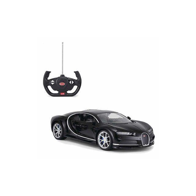 mondo motors voiture bugatti chiron radiocommand e 1 14 me pas cher achat vente le grand. Black Bedroom Furniture Sets. Home Design Ideas