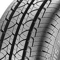 Barum - pneus Vanis 2 225/65 R16C 112/110R 8PR