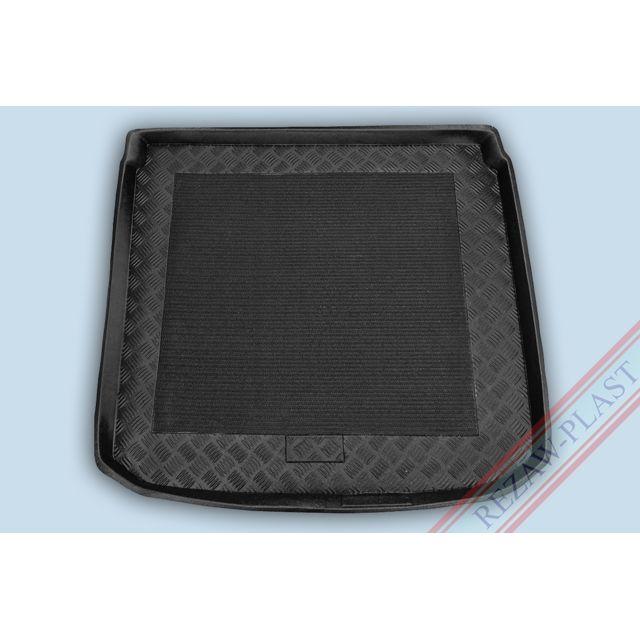 Rezaw Plast Bac Coffre Seat Altea Xl Pas Cher Achat Vente