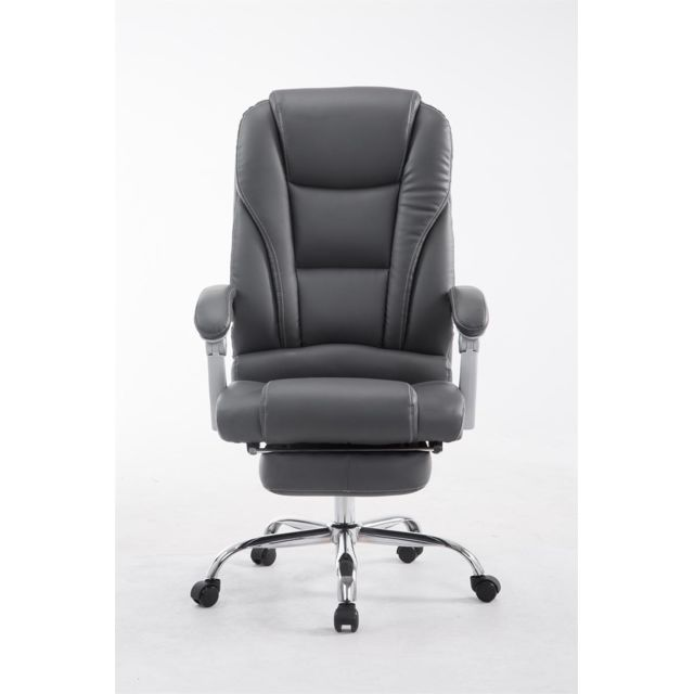 No Name Moderne chaise de bureau, fauteuil de bureau Saint