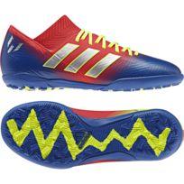 more photos 66fb7 cf39b Chaussures kid Nemeziz Messi Tango 18.3 Tf