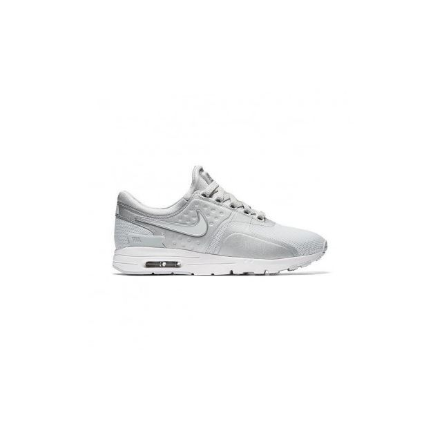 Nike Air Max Zero 857661 013 Age Adulte, Couleur