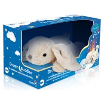 Dujardin - Veilleuse lapin Dream Buddies