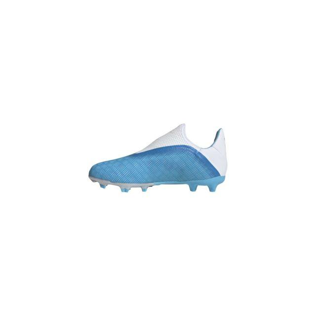 Adidas performance Crampons rugby moulés enfant X 19.3