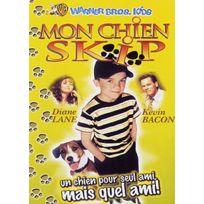 Warner Bros. - Mon chien Skip