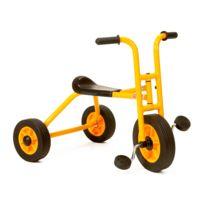 Rabo - Tricycle grand modèle 3 à 7 ans