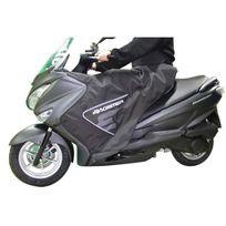 Bagster - Tablier scooter Boomerang 7577CB, Suzuki Burgman 125 14