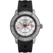 Cx Swiss Military Watch - 2755 - Montres automatiques - Montres automatiques