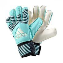 Adidas - Ace Fingersave Replique