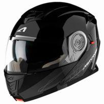 ASTONE - RT 1200 Black