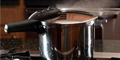 Autocuiseurs : cuissons et astuces