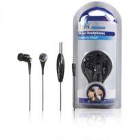 Hq - Écouteurs intra-auriculaires pour iPhone