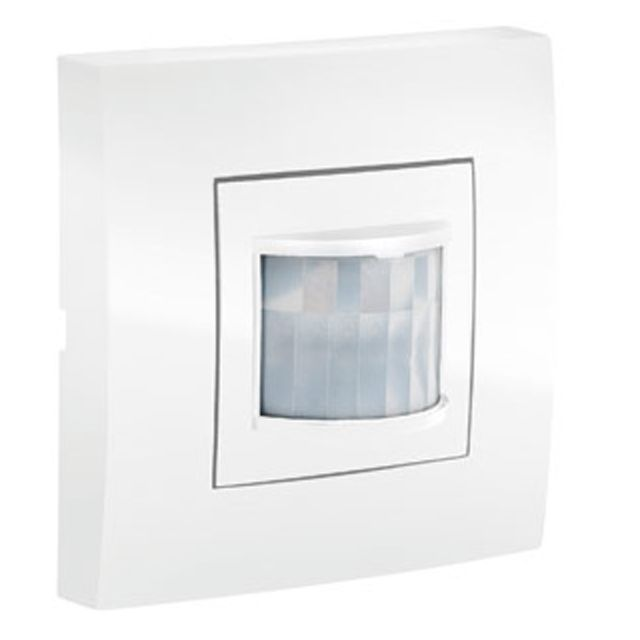 otio - interrupteur automatique intérieur sans fil 70m - 750055