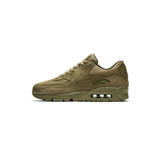 Nike Air Max '90 Premium 700155 202 Age Adulte