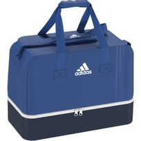 Adidas performance - Sac de sport Tiro Teambag Bc M