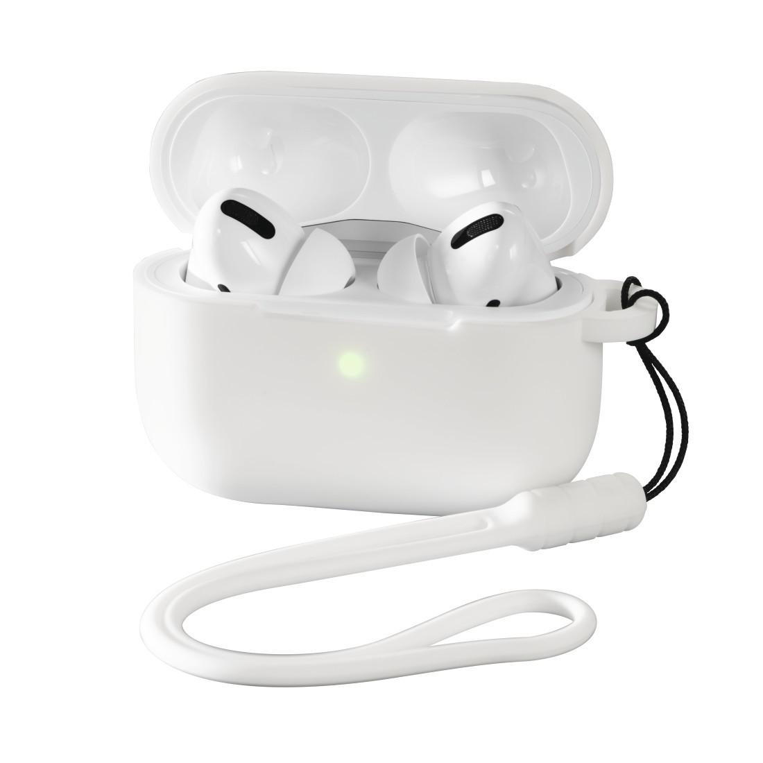 Étui de protection pour boîtier Apple AirPods Pro