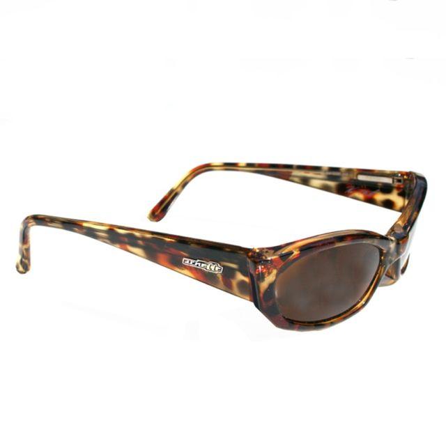 f61b67a86a3816 Arnette - Lunette soleil vintage sunglasses Mantis Tortoise br Bleu - pas  cher Achat   Vente Lunettes Tendance - RueDuCommerce