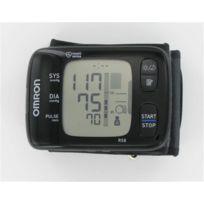 Omron - Tensiomètre Electronique Poignet Automatique Rs8