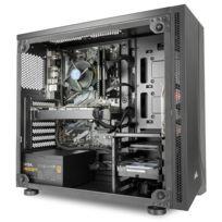 PC ONYX