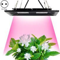 D'usine 800nm La Lumière D'aquarium Croissance 100w Lampe 8000lm Ip65 L'épi Led7000 De Culture Led 380 SerrePf Imperméabilisent lJTK1Fc3