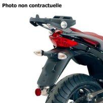 Givi - Support Top Case Monolock SR5609M, Piaggio Mp3 300/500 14