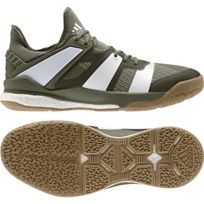 timeless design a8dfa 4f7f5 Adidas - Chaussures Stabil X