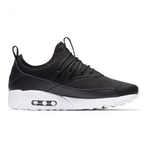 Nike Air Max 90 EZ - AO1745-001 Noir - Livraison Gratuite avec - Chaussures Baskets basses Homme