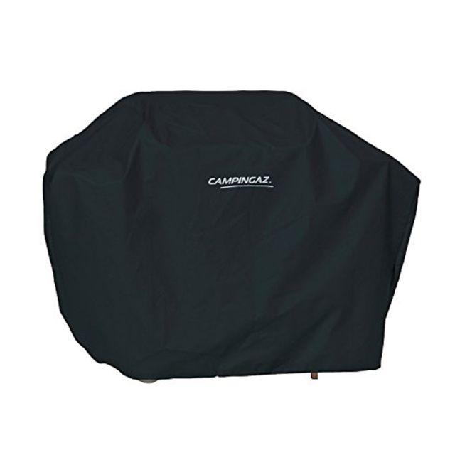 CAMPINGAZ Housse classic Xxl 102 x 153 x 63 cm Polyester noir 200D - Haute résistance