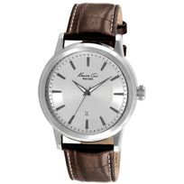 Kenneth Cole - Montre homme Tyler Ikc1952