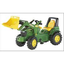 Rolly Toys - 710027 RollyFarmtrac John Deere 7930