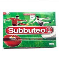 Paul Lamond - Subbuteo Jeu De Football Edition Equipe