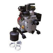 Campeon - Motopompe portable 97 cc Cam5865