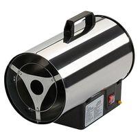 Outifrance - Générateur d'air chaud