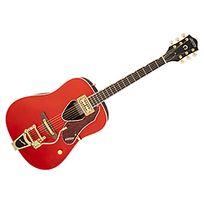 Gretsch Guitars - G5034TFT Rancher