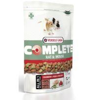 Versele Laga - Croquettes Rat Complete pour rats Sac 2 kg