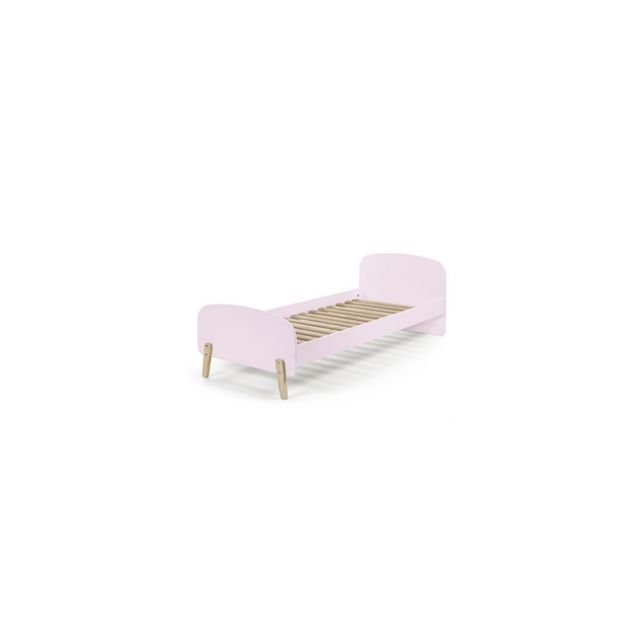 Sommier lit simple sommier lit simple with sommier lit simple trendy sommier ressorts de po de - Matelas enroulable adulte ...
