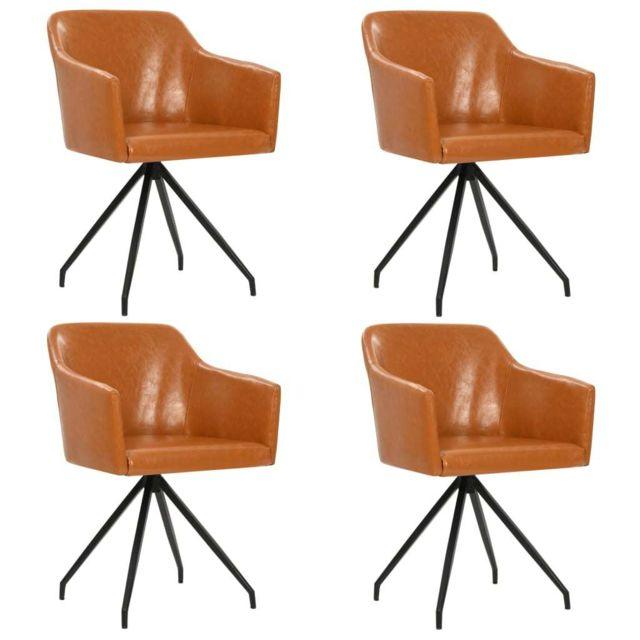 Magnifique Fauteuils et chaises serie Damas Chaises