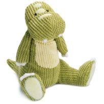 Manhattan Toy - 148280 - Dinoz - Rex