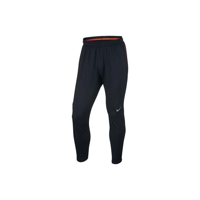 Nike Cher 881957 010 Dry Cr7 D'entraînement Pantalon Pas Squad rwfr1q