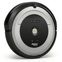 Aspirateur robot -Roomba-680