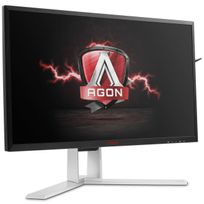 AOC - AGON AG271QX 144Hz