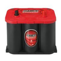 Optima - Batterie Redtop Rtr4.2