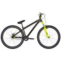 Ns Bikes - Zircus - Vtt - jaune/noir