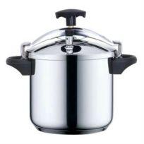 Kitchen Move - batimex - csb22-6l - autocuiseur inox 6l
