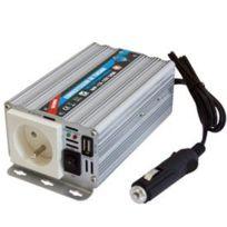 Adnauto - Convertisseur Wp 12/220V 150W avec Usb