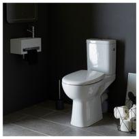 wc sureleve catalogue 2019 2020 rueducommerce. Black Bedroom Furniture Sets. Home Design Ideas